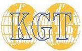 http://www.kgt.ae/image326.jpg